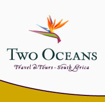 TWO OCEANS travel & Tours - South Africa